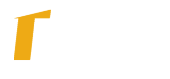 Design THH
